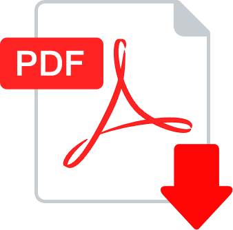 Solicitud de empleo en PDF